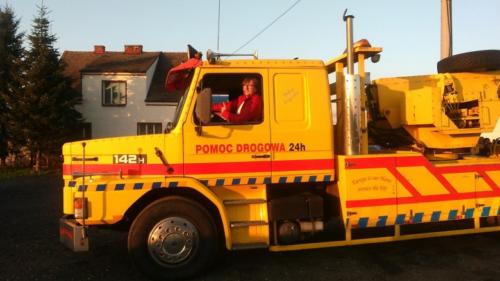 Transport RM International Poland 13