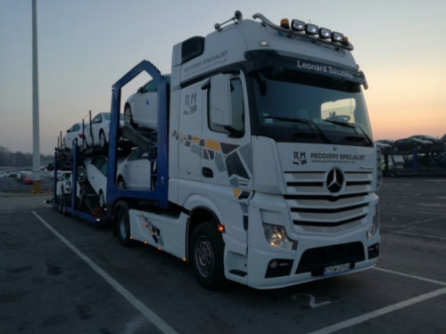 Transport RM International Poland 15