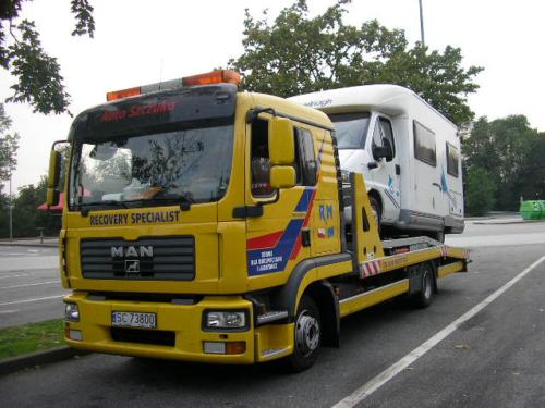 Transport RM International Poland 17
