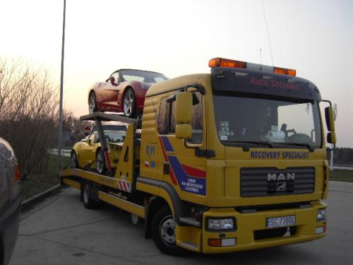 Transport RM International Poland 18