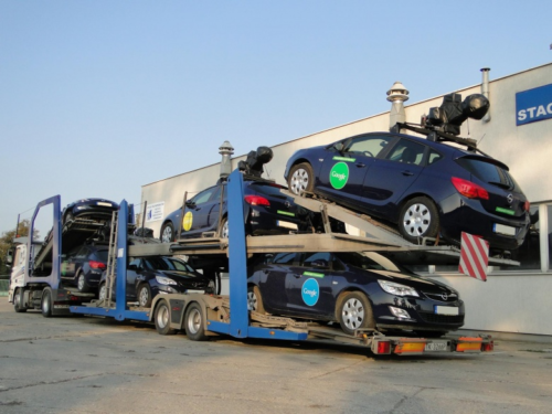 Transport RM International Poland 19