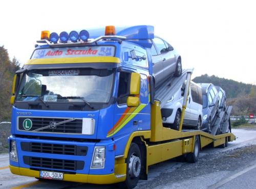Transport RM International Poland 29